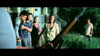 getlinkyoutube.com-Gran Torino Trailer [HD]