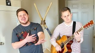 getlinkyoutube.com-This Is Home - Bryan Lanning (Official Acoustic Version)