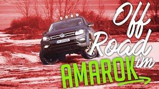 getlinkyoutube.com-JP Performance - Off Road im Amarok!