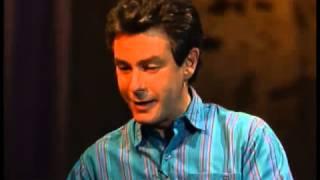 getlinkyoutube.com-Inside Twin Peaks PBS Special 10/6/90
