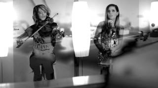 Bright - Echosmith and Lindsey Stirling