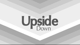 getlinkyoutube.com-Austin & Ally - Upside Down (Lyrics)