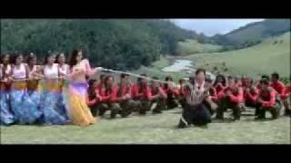Parugu 5th Video Song.flv