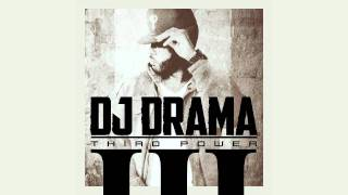 DJ Drama - Never See You Again (ft. Talia Coles & Wale)