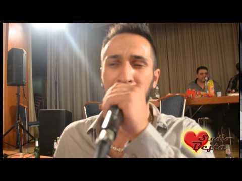 (Studio-Bejta)FULL HD Ernim Ibrahimi 2014 zemra zemren