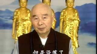 getlinkyoutube.com-净空法师开示 狐仙黄仙.