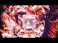 The Chainsmokers - Setting Fires Blasterjaxx Remix Audio ft. XYLØ