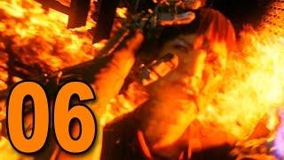Black Ops 3 - Mission 6 -