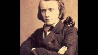 getlinkyoutube.com-Johannes Brahms - Hungarian Dance No. 5