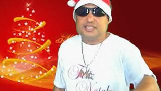 getlinkyoutube.com-Mc Zinho.Feliz Natal