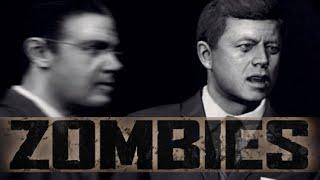 """getlinkyoutube.com-ELEVATOR OF DOOM - Black Ops Zombies """"FIVE"""" Challenge by TheRelaxingEnd & Subs"""