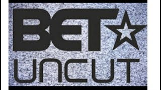 """getlinkyoutube.com-""""Dollie"""" featuring The Yes Man & Chazz by Top Secret  BET Uncut   SNL Shorts"""