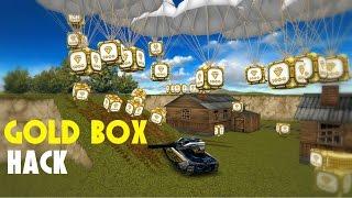 getlinkyoutube.com-Tanki Online Gold Box Hack! Insane Lucky Golds