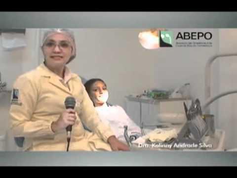 Video Abepo Novos cursos