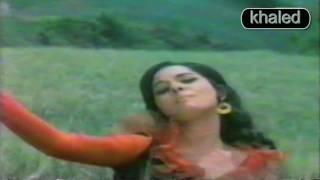 Kal Raat Sapne  Mein Aye Thai Tum -Shararat- 1972 .