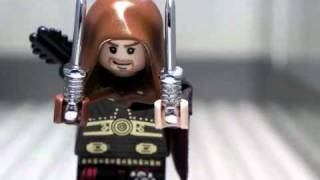 getlinkyoutube.com-lego assassin's creed