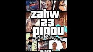 getlinkyoutube.com-zahw 23 vol2-el kavi