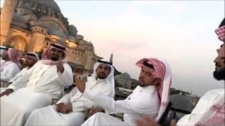 getlinkyoutube.com-سناب شات زياد بن نحيت واحلا سعوديين في تركيا