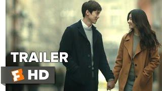 getlinkyoutube.com-The Beauty Inside Official US Release Trailer (2015) - Korean Romantic Drama HD