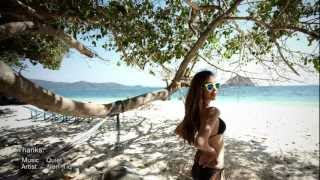 getlinkyoutube.com-แอริน Aerin Live in the Sunshine, Swim in the Sea (SudsapdaTV)