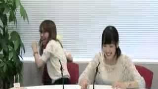 getlinkyoutube.com-矢作・佐倉のちょっとお時間よろしいですか #52