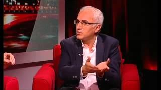 getlinkyoutube.com-Yousef Abazari, روشنفکري « زبان تحقیر و زبان نقد ـ مردم ـ موسيقي ـ حس ـ صليقه ـ پيوند »؛