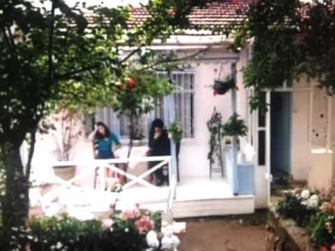 Fatmagyl Seriali Turk Epizodi i Fundit Pjesa e Trete