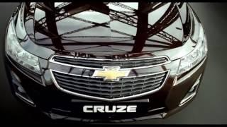 getlinkyoutube.com-Chevrolet Cruze 2013 commercial 2 (korea) 쉐보레 더 퍼펙트 크루즈 광고