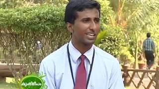 getlinkyoutube.com-Integrated farming initiatives by Naipunya School of Management at Chertalla, Alappuzha.