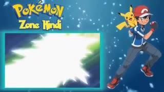 pokemon jhoto league compitition Ash vs Gary