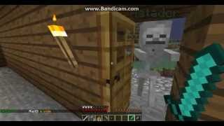 getlinkyoutube.com-servidor de Minecraft 1.7.2 survival e factions PIRATA (feat coelhi_br)