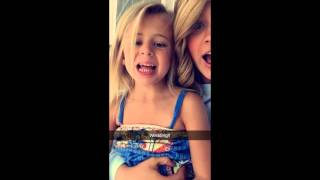 getlinkyoutube.com-Skylynn Floyd Snapchat Story 21-31 October 2015
