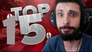 getlinkyoutube.com-UN TOP DE BATARD SPECIAL TOP 15 !!!