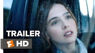 getlinkyoutube.com-Before I Fall 'Sundance' Trailer (2017) | Movieclips Trailers