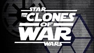 getlinkyoutube.com-Men Of War Assault Squad 2: Clone wars mod Commando Raid