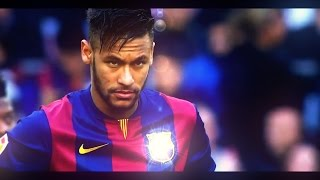 getlinkyoutube.com-Neymar Jr - King Kong™ - 2015 HD