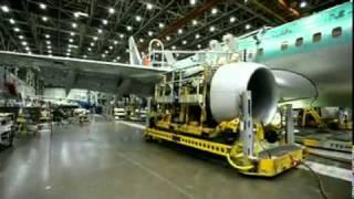 getlinkyoutube.com-طريقة صنع الطائرات