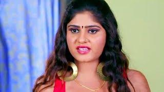 Neha Shree Rakesh Mishra bhojpuri Romantic Video HD 2018 Movie Barsaat width=