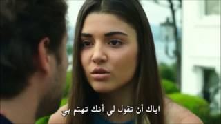 getlinkyoutube.com-سيلين و علي -زمان كان عندي قلب