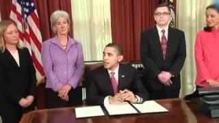 getlinkyoutube.com-Обама прикол