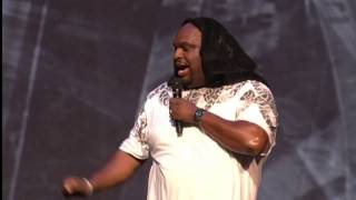 getlinkyoutube.com-John Gray | Worship Will Activate the Power for Miracles