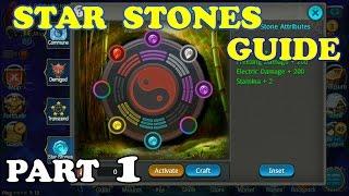 getlinkyoutube.com-Taichi Panda | Star Stones Guide PART 1