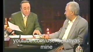 getlinkyoutube.com-الاتجاه المعاكس 1999 ــ الشيخ راشد الغنوشي والسيد الهاشمي الحامدي  ــ جزء 1