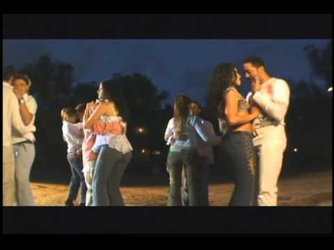 Frank Reyes - Que voy hacer sin ti
