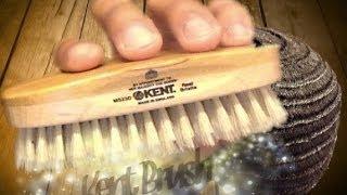 getlinkyoutube.com-How To Get 360 Waves: Kent Brush Review