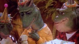 getlinkyoutube.com-Dinosaurs   S4E06   Terrible Twos