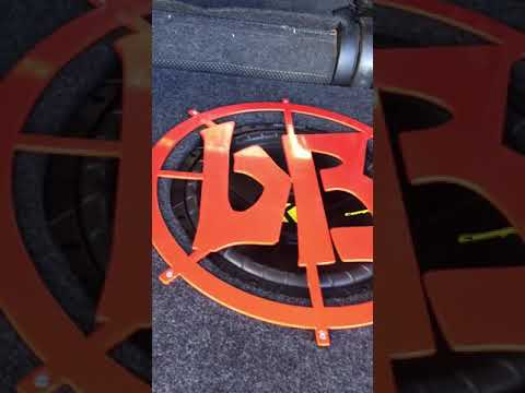 Салон Toyota bb
