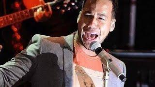 Cancioncitas de Amor - Romeo Santos HD