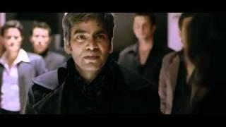 getlinkyoutube.com-Awarapan  Best Scene of the movie  Tere Mera Rishta.wmv