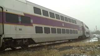 getlinkyoutube.com-Extra rare MBTA Extra In Ayer MA